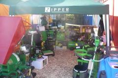 Hódmezővásárhely 2013
