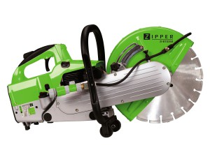 zipper-betontrennschneider-zi-bts350-zoom