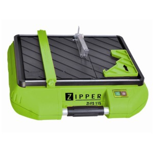 zipper-zi-fs115-elektromos-csempevago-kofferban