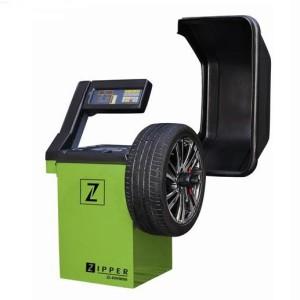 zipper-zi-rwm99-kerekcentirozo-gep
