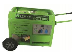 ZI-STE8000